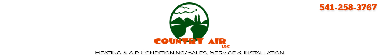 country-air-header
